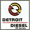 Thumbnail DETROIT DIESEL SERIES 53 ENGINE WORKSHOP REPAIR MANUAL