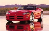 Thumbnail Dodge Viper 2005 workshop,electrical master manual