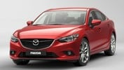 Thumbnail MAZDA 6 2013 2014 SKYACTIV-G 2.5L WORKSHOP SERVICE MANUAL